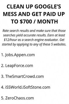 When you want to land that ideal job then you should have a stellar resume. Looking for a job right now is pretty challenging. Ways To Earn Money, Earn Money From Home, Earn Money Online, Online Jobs, Way To Make Money, Quick Money, Online Careers, Online Income, Online Earning