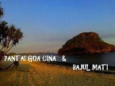 Wisata malam pantai bajol mati malang Bali Beach, Goa, Country Roads, Bali, Orphan