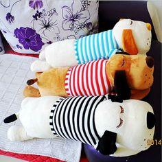 $13.99 (Buy here: https://alitems.com/g/1e8d114494ebda23ff8b16525dc3e8/?i=5&ulp=https%3A%2F%2Fwww.aliexpress.com%2Fitem%2F70cm-The-new-pillow-Creative-plush-toy-doll-doll-lying-dog-washable-bulk-dog-toys%2F32675083388.html ) 70cm The new pillow Creative plush toy doll doll lying dog washable bulk dog toys for just $13.99