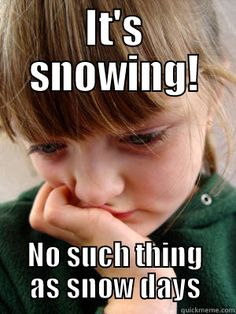 Homeschool memes! And there are very, very few sick days AND no summer vacation here :D