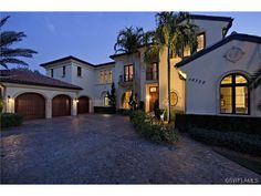Listing # 213504622 Price: $3,495,000  16752 PRATO WAY Naples,FLORIDA 34110  PRICED TO SELL!! THIS MAGNIFICENT HOME, OVER 65OO SQ. FT., BUILT BY WCI IN NAPLE'S TALIS PARK (FORMERLY TUSCANY RESERVE) HAS STUNNING SOUTHERN VIEWS OVER LAKE & 15TH FAIRWAY OF THE AWARD WINNING NORMAN/DYE GOLF COURSE. See more at: http://search.naplesluxurygolfrealestate.com/idx/14073/details.php?idxID=583&listingID=213504622#sthash.Ed0uliG4.dpuf