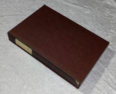 $25.00 #UncleTom'sCabin  #HarrietBeecherStowe #miguelcovarrubias #heritagepress #slipcase #vintage #book #oakwoodviewtoo #oakwoodview #gvsteam #vbteam #vwav by OakwoodViewToo
