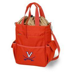 Activo Cooler Bag