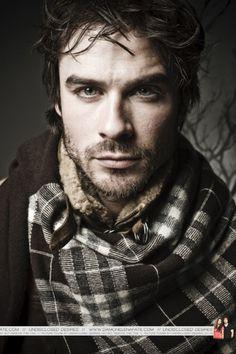 Ian again.. ;)