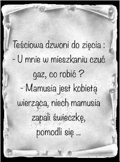 Polish Memes, Weekend Humor, Man Humor, I Am Happy, Motto, Funny Pictures, Funny Quotes, Knowledge, Words