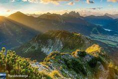 Tannheim, Tirol, Austria Tirol Austria, Carinthia, Salzburg, Vacation, Mountains, Landscape, Photography, Travel, Vacations