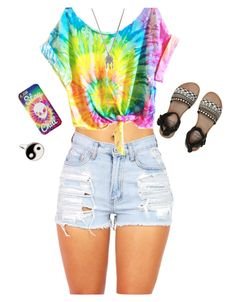 Let's hangout and listen to Sublime by kelsey-rose1 on Polyvore featuring polyvore, fashion, style, Billabong, Accessorize and With Love From CA