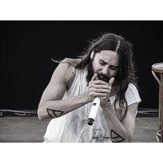 Mars at La Citadelle St Tropez - 24 July 2014 - photo credits Michaela Kovacova Photography