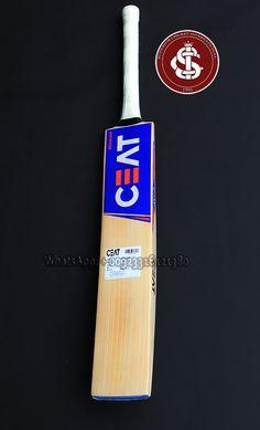 Embossed Klubb Cricket K1 Cricket Bat Stickers UK Made Decals