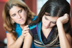 Residential Treatment Centers #residential #treatment #centers, #therapeutic #boarding #schools #troubled #teens, #therapeutic #boarding #schools, #troubled #teens, #family #advocates, #parent #coaches http://texas.remmont.com/residential-treatment-centers-residential-treatment-centers-therapeutic-boarding-schools-troubled-teens-therapeutic-boarding-schools-troubled-teens-family-advocates-parent-coache/  Residential Treatment Centers and Therapeutic Boarding Schools for Troubled Teens – Boys…