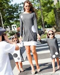 Resultado de imagen para ideas fotos mama e hijas