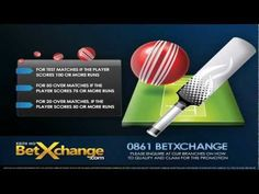 Online Cricket Betting With Cart-Wheeling Stump Odds At Betxchange Match Me, Sports Betting, Cricket, Bouquet, Top, Cricket Sport, Bouquets, Floral Arrangements, Nosegay