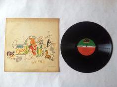 Crosby Stills Nash and Young_So Far_Vinyl Record LP (SD 19119) Lp Vinyl, Vinyl Records, Classic Rock Albums, Crosby Stills & Nash, Be Still, Sd, Ebay