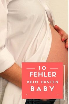 Gerade als Erstgebärende möchte man für das erste Baby alles richtig machen. … Especially as a first-time mother you want to do everything right for the first baby. These 10 mistakes make many moms with the first baby and they are ALL avoidable! Be My Baby, Baby Kind, Baby Arrival, After Baby, First Time Moms, Baby Cribs, Baby Feeding, Baby Sleep, Baby Care