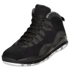 cheap for discount 2c144 25260 The Jordan Retro 10 (X) Mens Shoes might