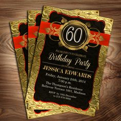 62 best 60th birthday images on pinterest birthday party ideas