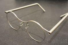 MonoFrame Glasses - Cerca con Google