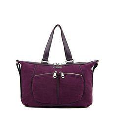 Kaeon Triumphant Handbag