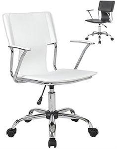Austin Medium Back Office Chair