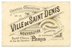 ville-de-saint-denis-1341304608.jpg (260×172)