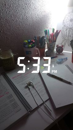 #study #let's_get_shit_done #motivation