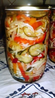 Clean Recipes, Raw Food Recipes, Seafood Recipes, Cooking Recipes, Healthy Recipes, European Dishes, Veggie Dishes, Food 52, Dairy Free Recipes