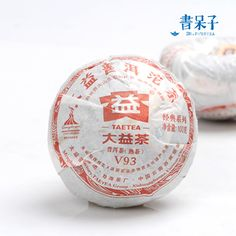 GRANDNESS V93 MengHai Dayi Premium Puer Pu Erh Cha Tea 100g #electronicsprojects #electronicsdiy #electronicsgadgets #electronicsdisplay #electronicscircuit #electronicsengineering #electronicsdesign #electronicsorganization #electronicsworkbench #electronicsfor men #electronicshacks #electronicaelectronics #electronicsworkshop #appleelectronics #coolelectronics