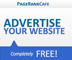 The Leading Edge in Free Online Advertising Money Magazine, Making Youtube Videos, How To Get Followers, Student Loan Debt, Free Ads, Online Advertising, Social Media Site, Free Website