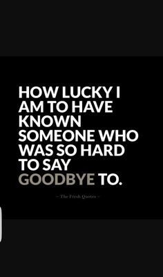 Goodbye Quotes For Friends Moving Away Quotesgram By At Quotesgram