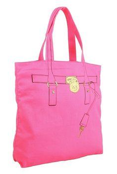 Such a cute, fun bag
