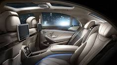 Mercedes S class - Google Search