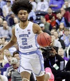 Basketball Teams, College Basketball, Unc Tarheels, Tar Heels, Champs, North Carolina, Hair Beauty, Sporty, Men