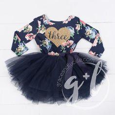I LOVE this dress!!!!!