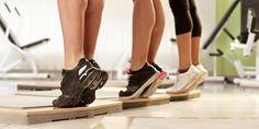10 Best Plantar Fasciitis Exercises | Stretches and Strengthening — Feet&Feet Fat Calves, Slim Calves, Vertical Jump Workout, Fitness Diet, Health Fitness, Plantar Fasciitis Exercises, Calf Exercises, Muscle Diet, Volleyball Workouts