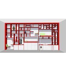 andrea branzi casa verticale - Cerca con Google