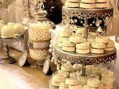 Chocolate Covered Oreos, Southern Candy Buffet, Candy Table, Burlap & Bling Wedding, Southern Affair, Southern Wedding, White Candy Buffet, Louisiana Wedding, The Candy Brigade, Candy Buffet, Beautiful Candy Table, Huge Candy Buffet, New York Candy Table, Connecticut Candy Table, Dessert Table