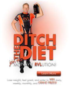 Lose weight with a powerhouse of nutrition---love MonaVie!