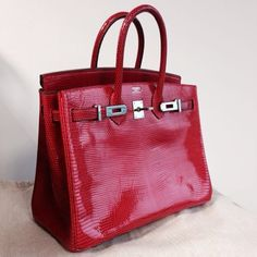 Hermes on Pinterest | Hermes Birkin, Hermes Kelly and UX/UI Designer