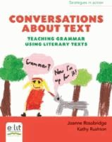 One of the many Englsih Language resources available from Tceo iLibrary