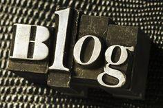 Blogging tips via Scoopit