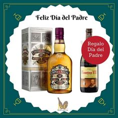 #NUEVO #OFERTA #DíaDelPadre #Whisky @chivasregal_ES + #REGALO #Vino #Faustino  http://tienda.bottleandcan.es/es/  #Tiendaonline #gourmet #bottleandcan #gourmet #Granada #wine #winelover #winery #bodega #rioja #regalooriginal +34 958 08 20 69  +34 656 66 22 70
