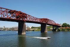 Broadway Bridge - Portland.jpg
