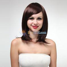 ... short hair hair ideas hairstyles purty hair hair styles hair cuts hair