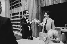 destination wedding photographers and video france scotland (62)