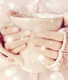 Hot chocolate Pink