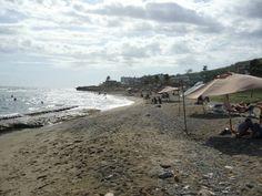 Siboney Beach (Santiago de Cuba, Cuba): Address, Attraction Reviews - TripAdvisor