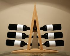 Google Image Result for http://3.bp.blogspot.com/_tfGC7tOlrdk/S_oVLtq8imI/AAAAAAAAJ90/DknHMSIt6bg/s1600/anthony-david-oliver-wine-rack.jpg