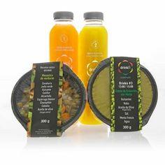 Ainda não fez um #detox?  Plano Detox XS: Para fazer meio dia de detox. http://drink6detox.pt/produto/plano-detox-xs/ Se você não tem tempo ou se apenas quer tentar... Faça meio dia de detox! Desde o pequeno almoço à hora do almoço ou a partir do meio-dia até ao jantar... Procure o seu momento e experimente 2 sumos, um creme e o nosso guisado selecionado de verduras. Preço: 29€. #vidasaudável #planodetox #detoxnatural #vegana #saúde #drink6