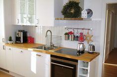 kuchyň - Petra F. (frupet) ID 102566