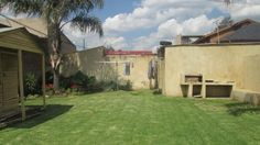 R680,000 3 Bed Brakpan House For Sale - Property Info